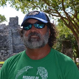 Rafael de la Parra