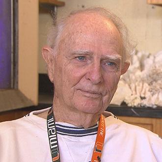 Peter Glynn, Ph.D.