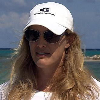 Lisa Hoopes, Ph.D.