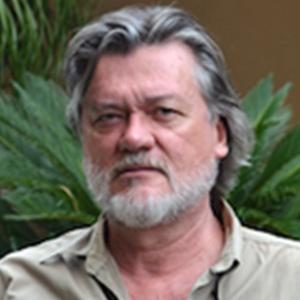 Enrique Ramírez-Guier