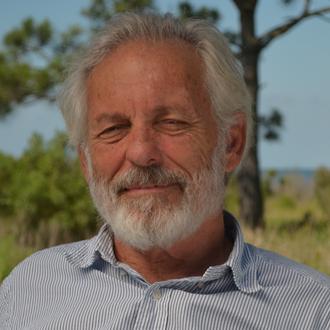 Chris Koenig, Ph.D.