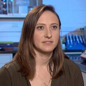 Margaret E. Hunter, Ph.D.