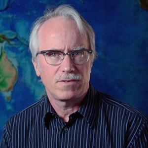 David Butterfield, Ph.D.