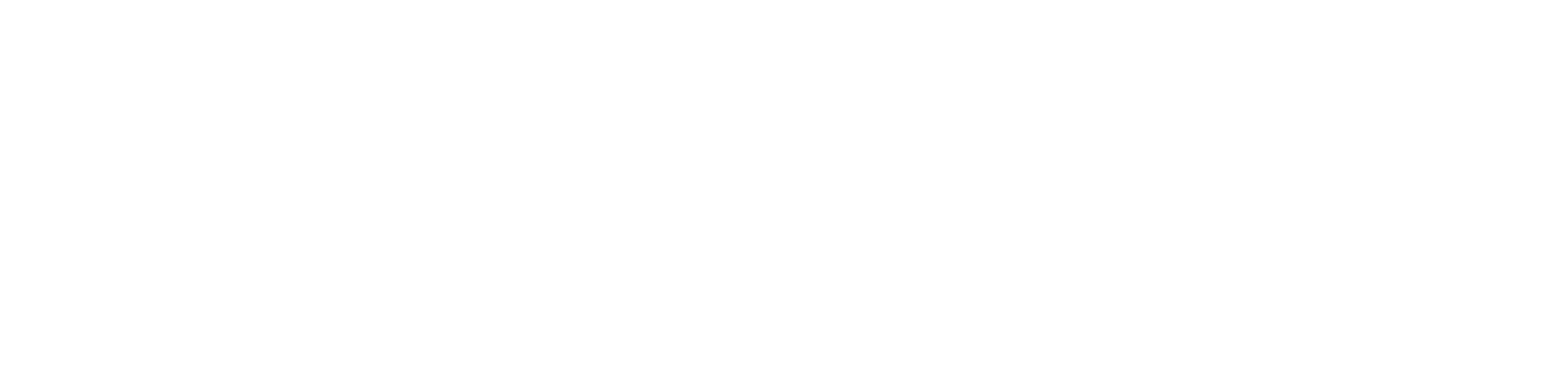 Christmas with the Tabernacle Choir Inner Banner
