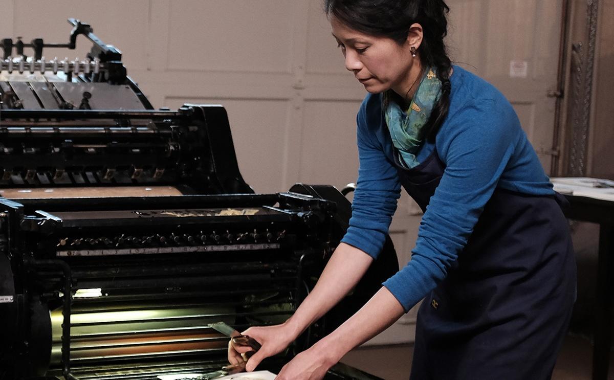 CELEBRATION Yoshiko Yamamoto