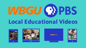 Click here to view local educational videos.