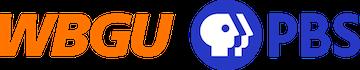 WBGU-TV