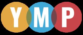 Youth Media Project Logo
