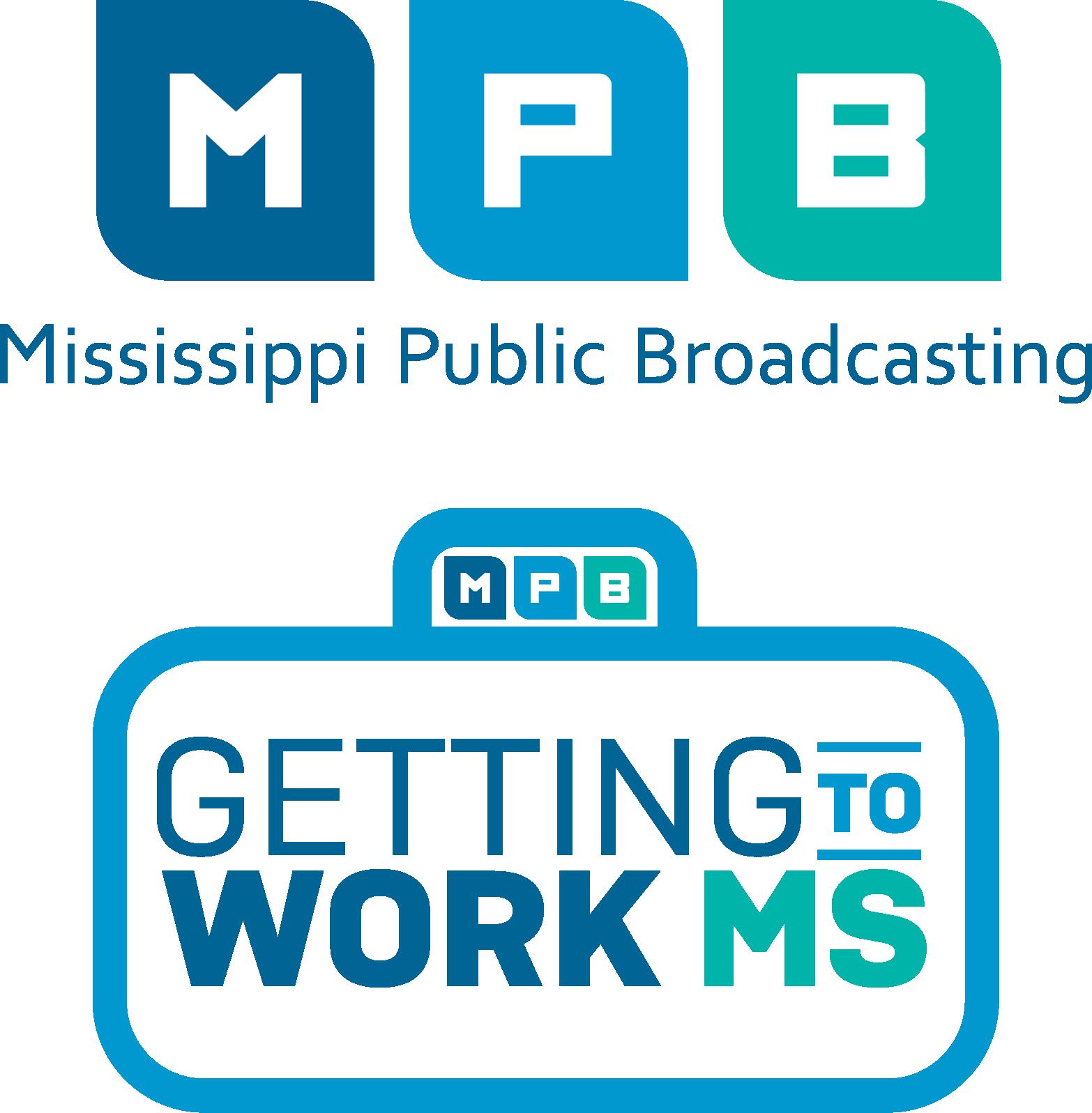 MPB Am Grad Logo