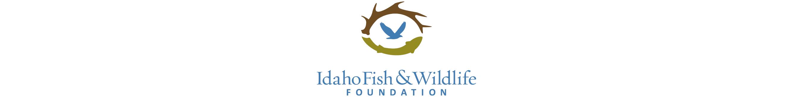 Idaho Fish and Wildlife