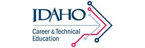 Idaho Career & Technical Education