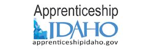 Apprenticeship Idaho - Idaho Department of Labor