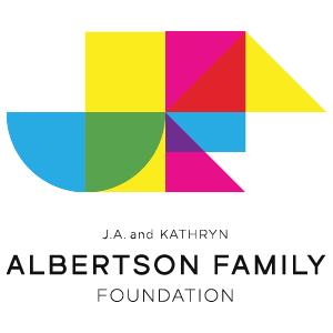 JA and Kathryn Albertson Family Foundation