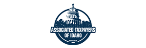 Associated Taxpayers of Idaho