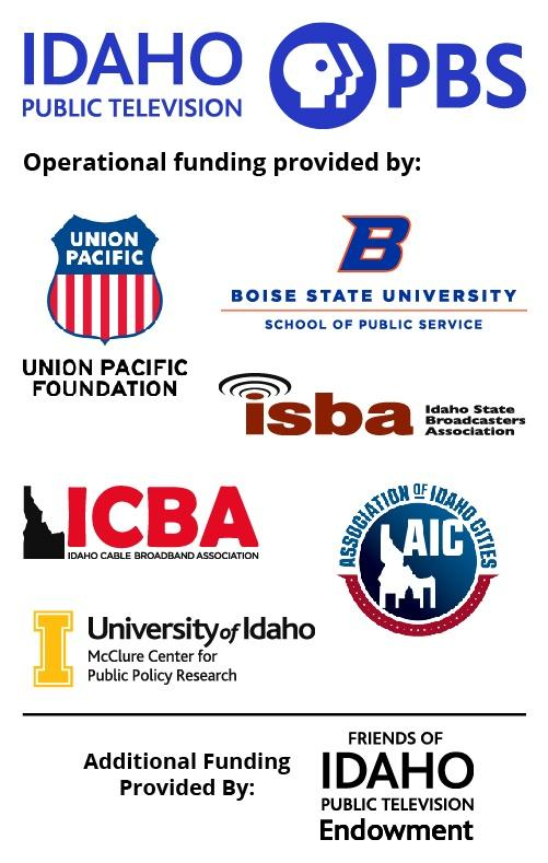Funding Providers