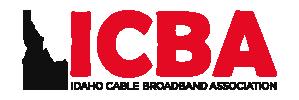 Idaho Cable Broadband Association