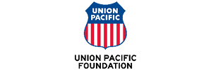 Union Pacific Foundation