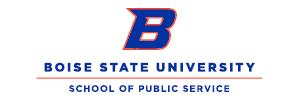 Boise State University Public Services