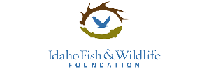 Idaho Fish and Wildlife