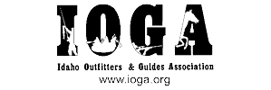 Idaho Outfitters and Guides Assocation