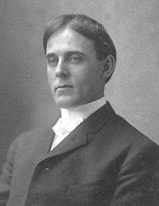 John Tourtellotte