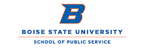 Boise State University School of Public Service