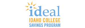 Ideal College Savings Program