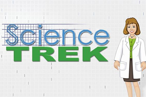 Science Trek
