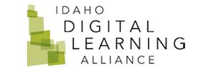 Idaho Digital Learning Alliance