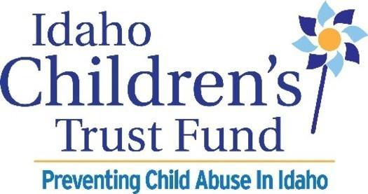 Idaho Children's Trust Fund