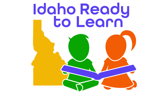 Idaho Ready to Learn