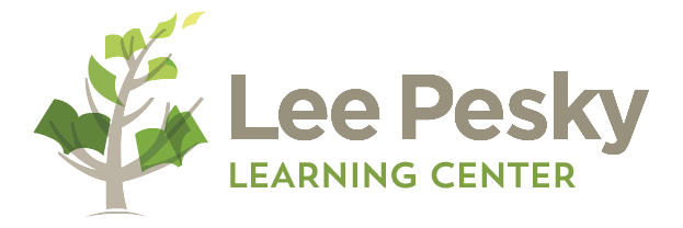 Lee Pesky Learning Center
