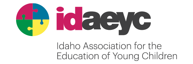Idaho Association for the Education of Young Children