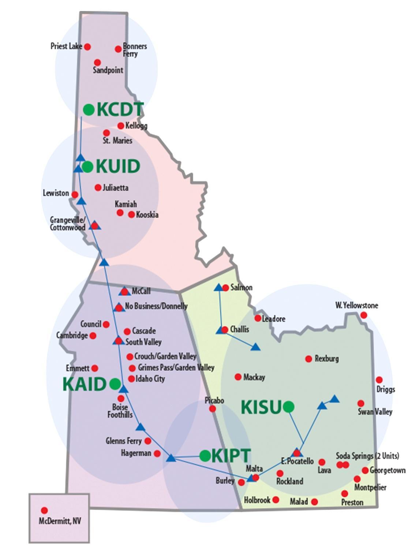 translator map