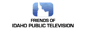 Friends of Idaho Public Television