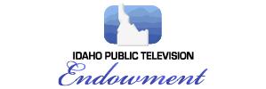 Idaho PTV Endowment