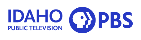 Idaho Public Television