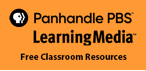PBS LEarning Media -- Free education resources for teachers