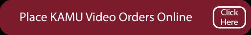 Place Graduation Video Orders Online