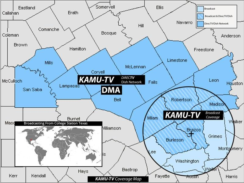 Region Satellite Dish Map on dish sports, geographical map, dish mexico, cable map, dish movies, verizon map, dish food,