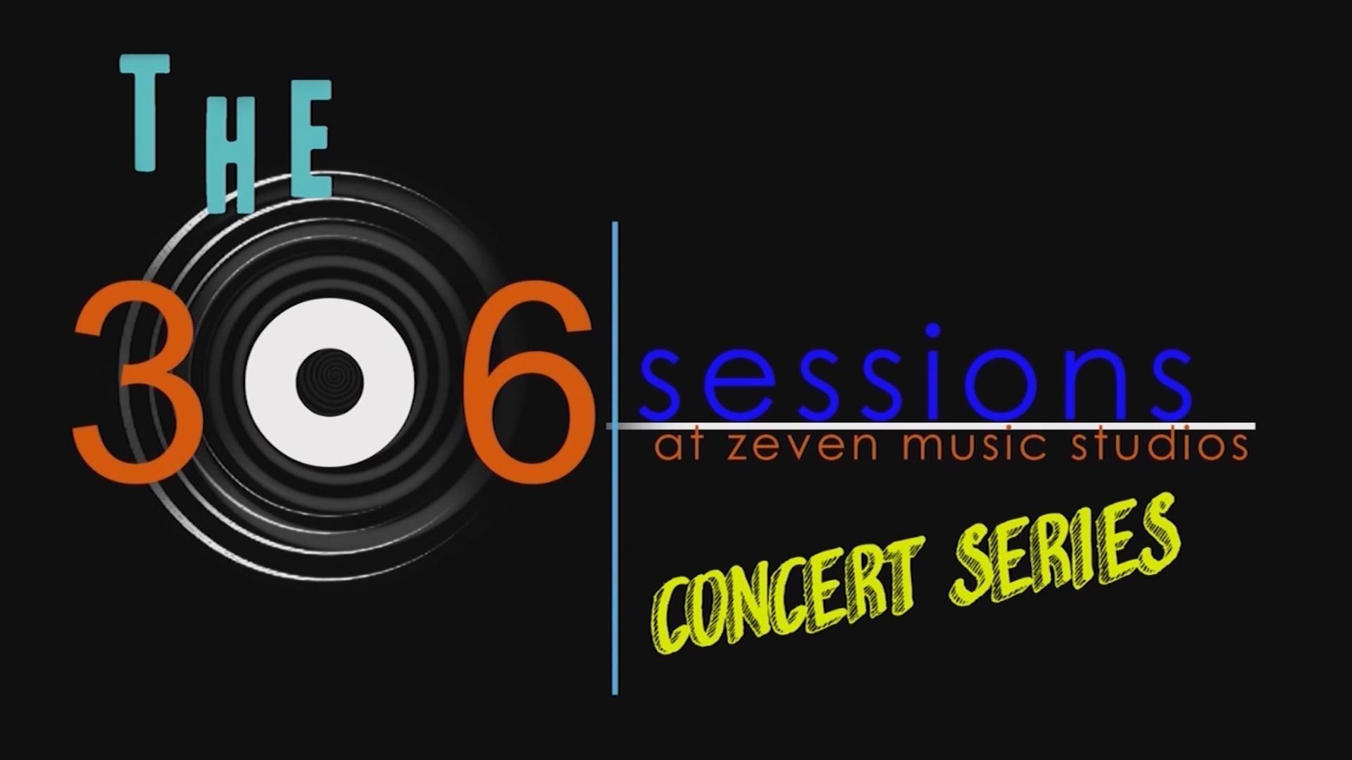306 Sessions