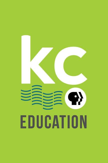 K-12 and continuing education