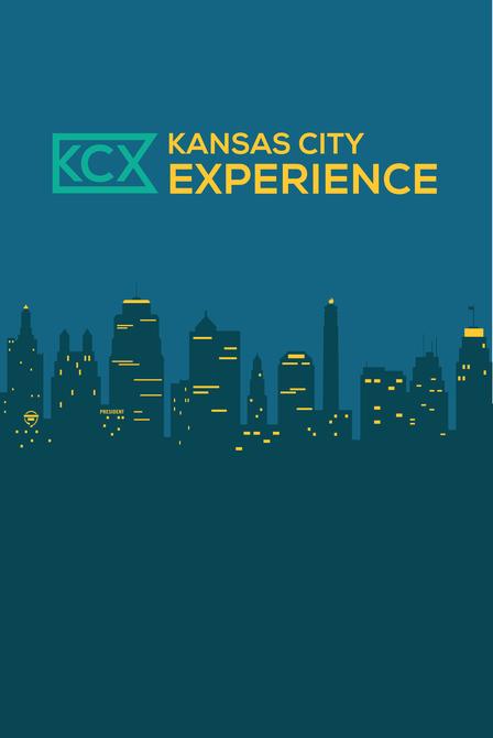 Kansas City Experience