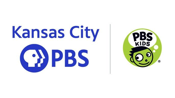 Kansas City PBS | PBS Kids