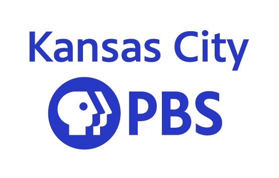 Kansas City PBS