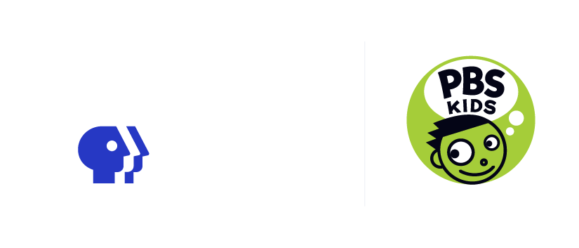 Kansas City PBS Kids Logo