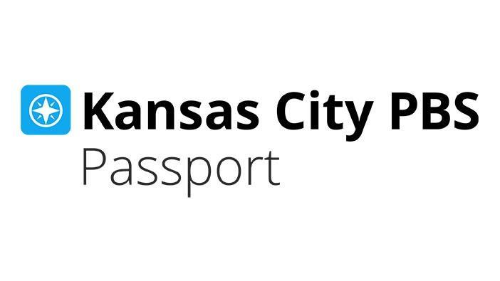 Kansas City PBS Passport