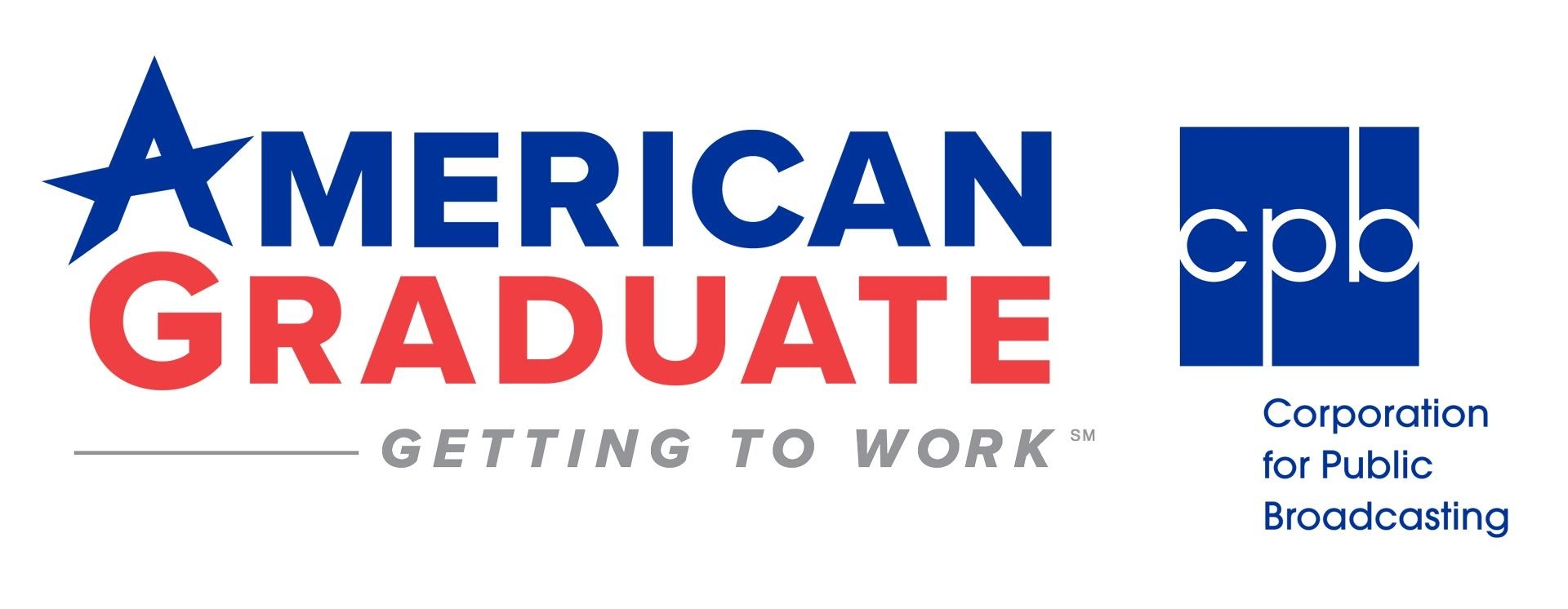 American Graduate - Getting to Work