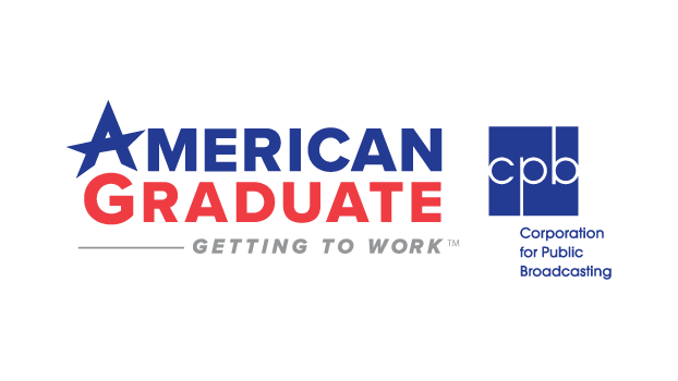 About American Graduate: Getting to Work