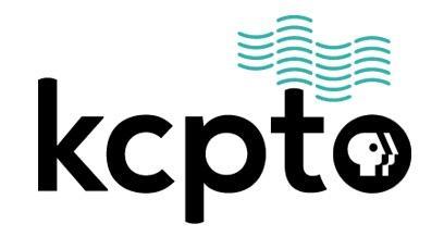 KCPT & KCPT HD